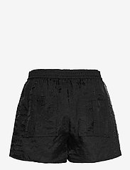 Just Female - Cannes shorts - casual shorts - black - 2