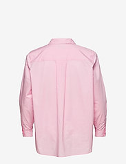 Just Female - Dallas shirt - long-sleeved shirts - pink mist - 2