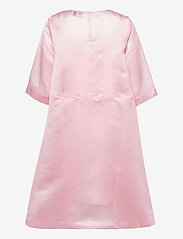 Just Female - Cholet dress - midi dresses - pink mist - 2