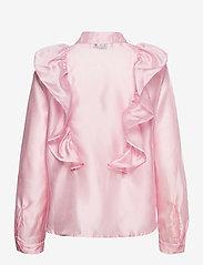 Just Female - Cholet shirt - long-sleeved shirts - pink mist - 2