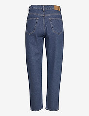 Just Female - Stormy jeans 0102 - straight regular - middle blue - 2