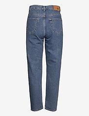 Just Female - Stormy jeans 0104 - straight regular - light blue - 1