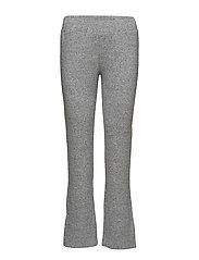 Lucien pants