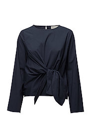 Ady ls blouse