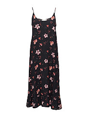 Just Female - Olivia Slip Dress