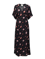 Just Female - Olivia Maxi Dress