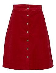 Ludvine skirt - SCARLET SAGA