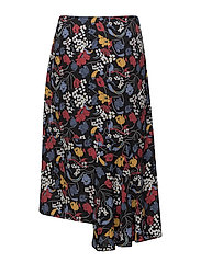 Ines skirt - FLOWER PARTY