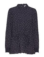 Cassandra blouse - DROPS AOP