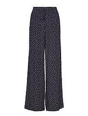 Cassandra trousers - DROPS AOP