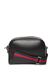 Dylan bag - BLACK