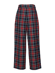 Sinclair trousers