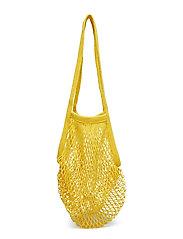 Net shopper - GOLDEN SUN