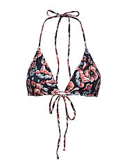 Just Female Marie bikini top