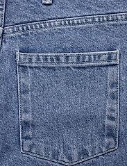 Just Female - Norma denim jeans - suorat - blue denim - 7