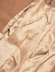 Just Female - Zena jacket - utility jackets - thrush - 3