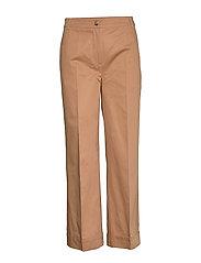 Zena trousers - THRUSH