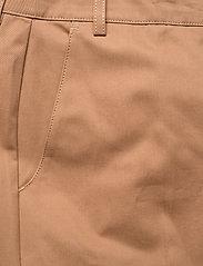 Just Female - Zena trousers - bukser med brede ben - thrush - 2