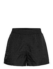Cannes shorts - BLACK