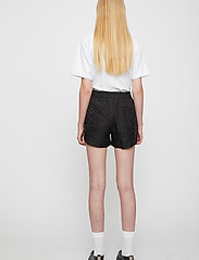 Just Female - Cannes shorts - casual shorts - black - 3