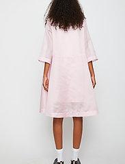 Just Female - Cholet dress - midi dresses - pink mist - 5