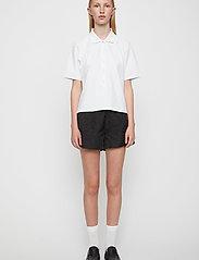 Just Female - Santo polo shirt - polohemden - white - 0