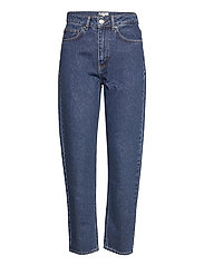 Stormy jeans 0102 - MIDDLE BLUE