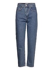 Stormy jeans 0104 - LIGHT BLUE