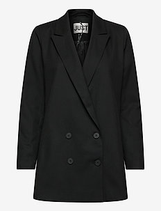 Watson blazer - suits & co-ords - black