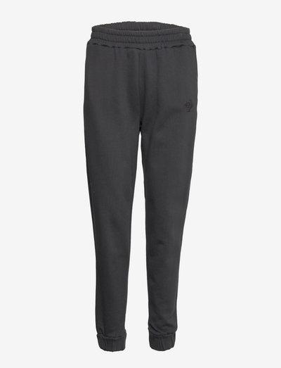 Drake sweat pants - clothing - night