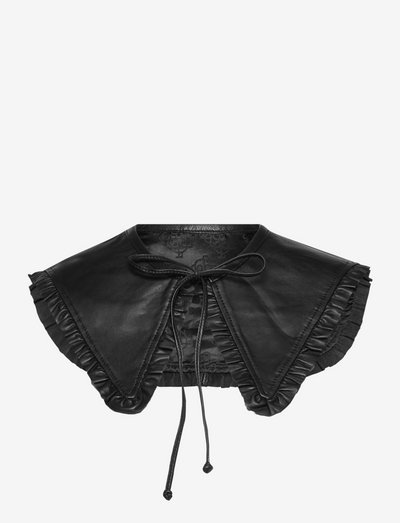 Roxy collar - collars - black