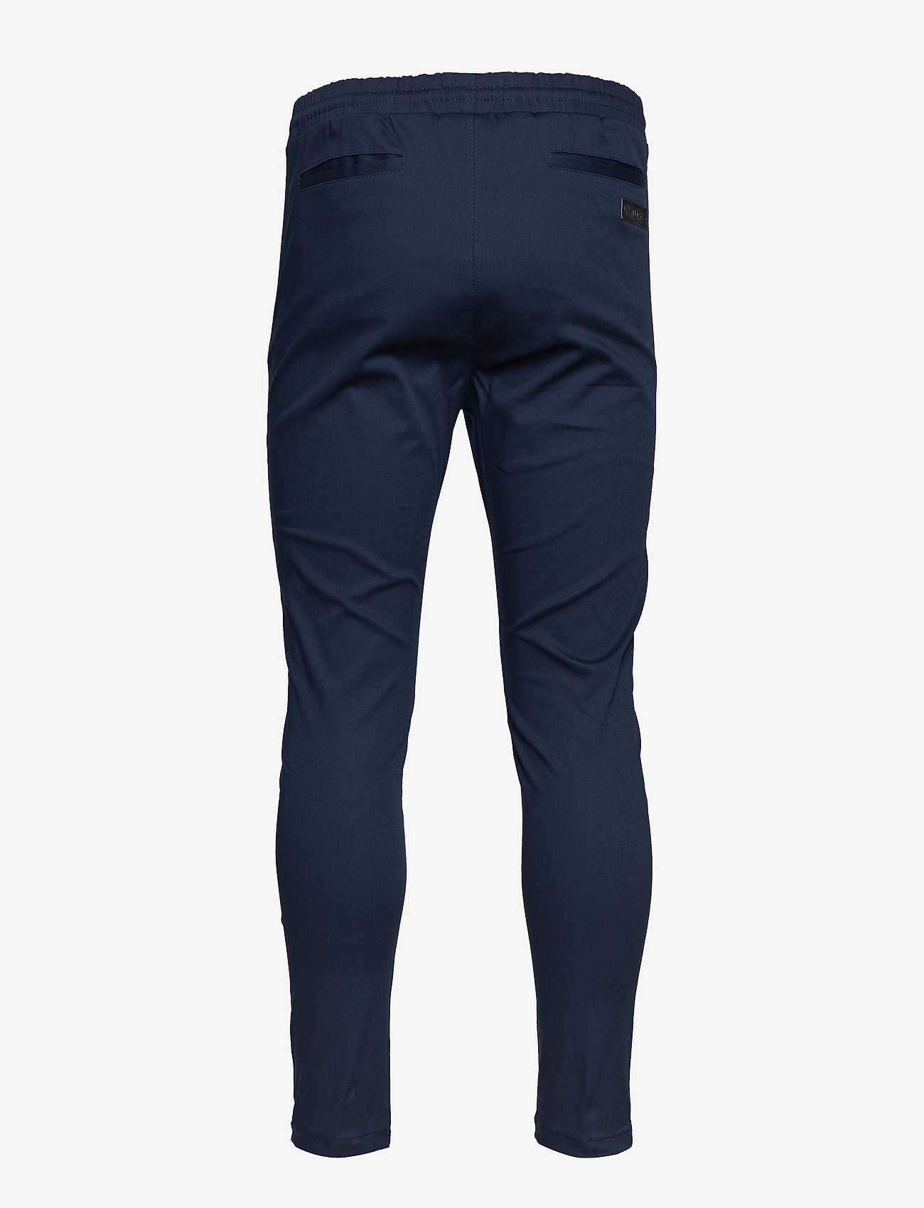 Flex 2.0 (Navy) (599.20 kr) - Just Junkies