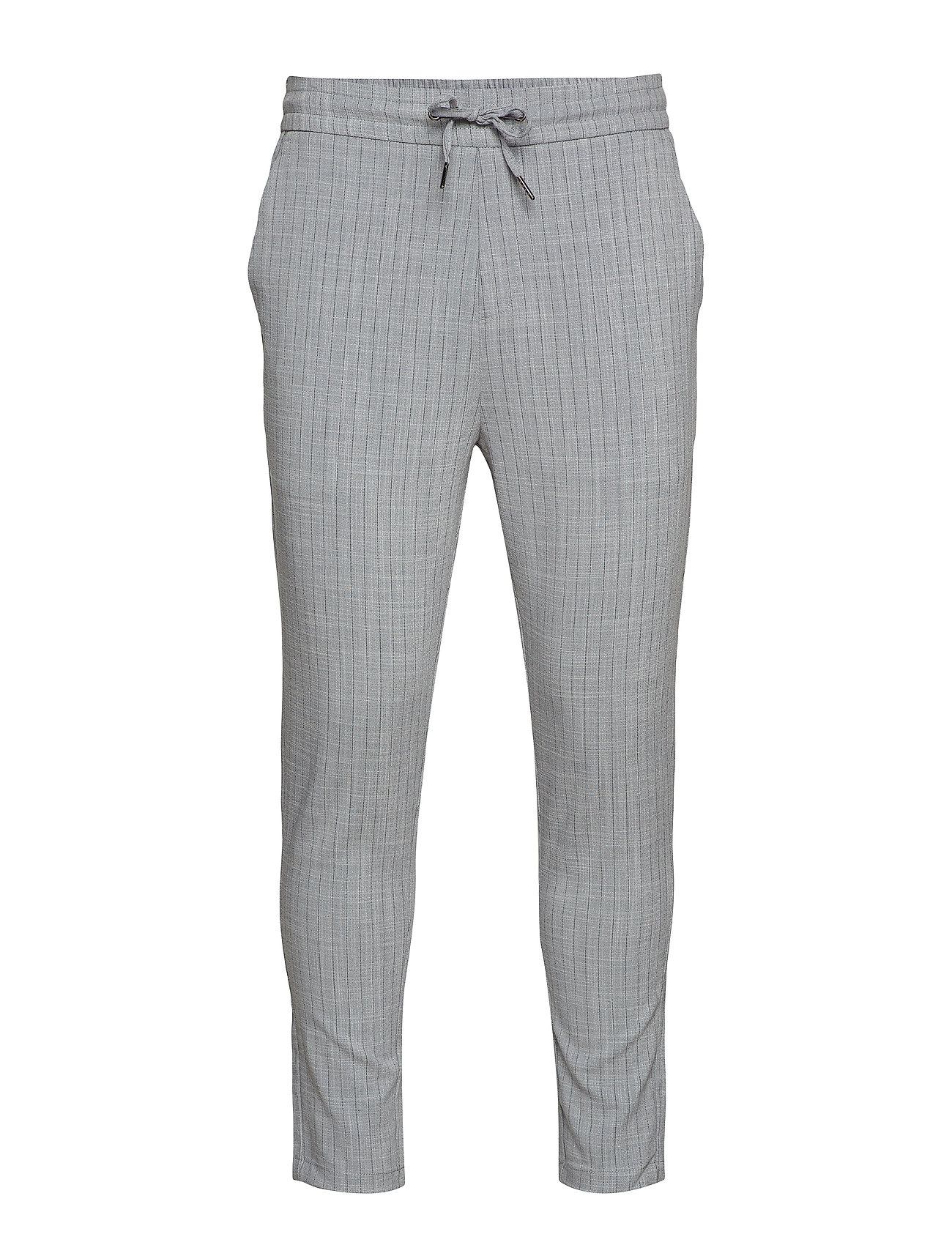 Main Stripe Pants - Just Junkies