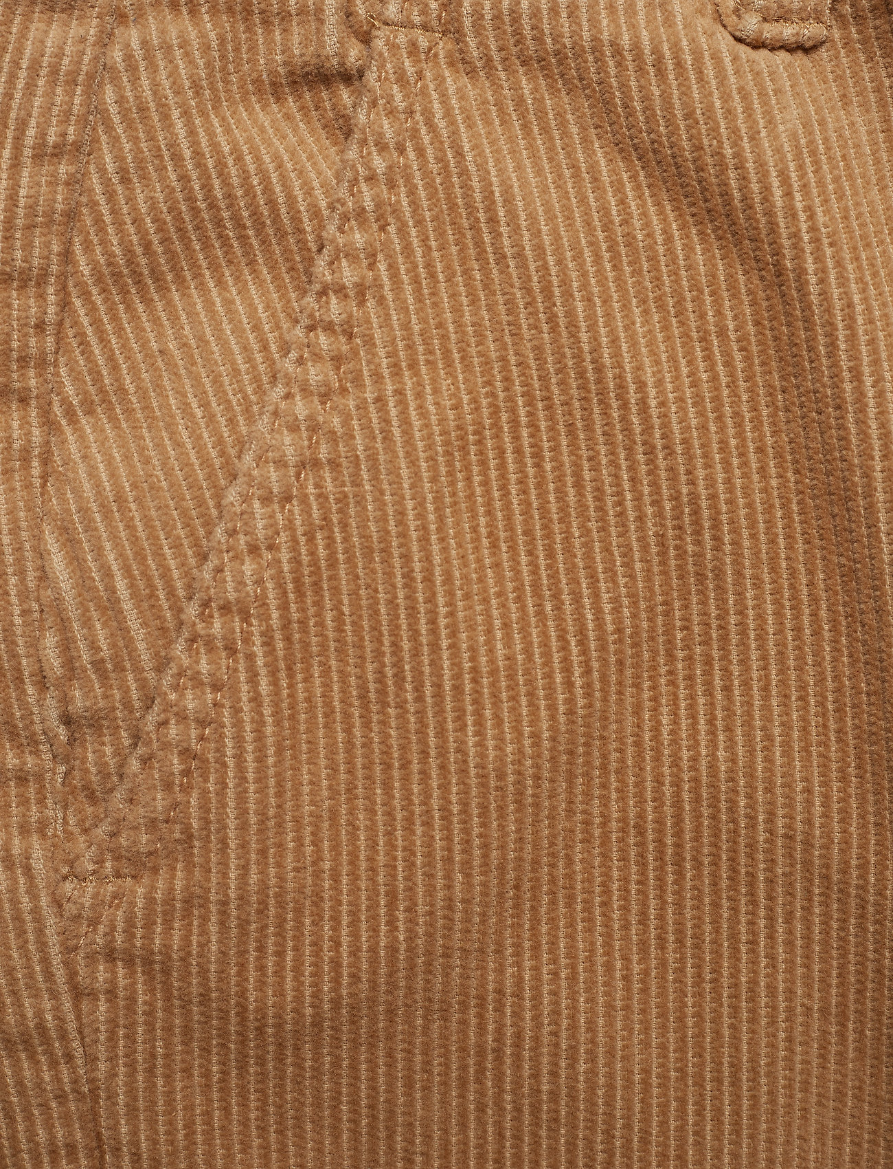 Solo Shorts (Sand) (224.70 kr) - Just Junkies