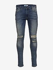 Just Junkies - Max Of-652 - skinny jeans - of - 1