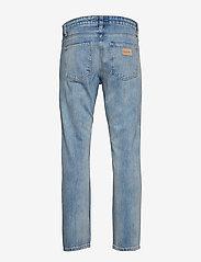 Just Junkies - King Supply Blue - slim jeans - supply blue - 1