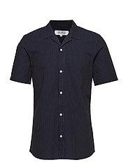 Purio Shirt - NAVY