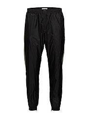 Kyoto Pants - BLACK