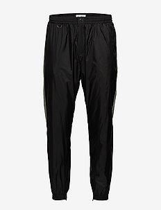 Kyoto Pants - BLACK