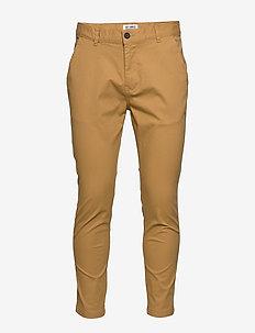Load Pants - SAND