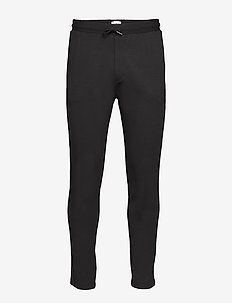 Main New Pants - BLACK