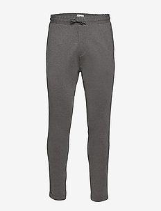 Main New Pants - GREY