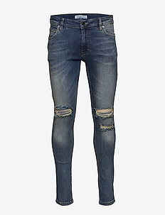 Max Of-652 - skinny jeans - of