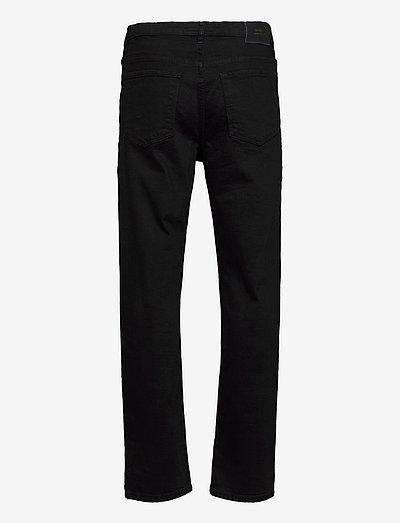 Just Junkies Curtis- Jeans