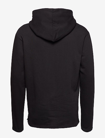 Just Junkies Univers- Sweatshirts Black