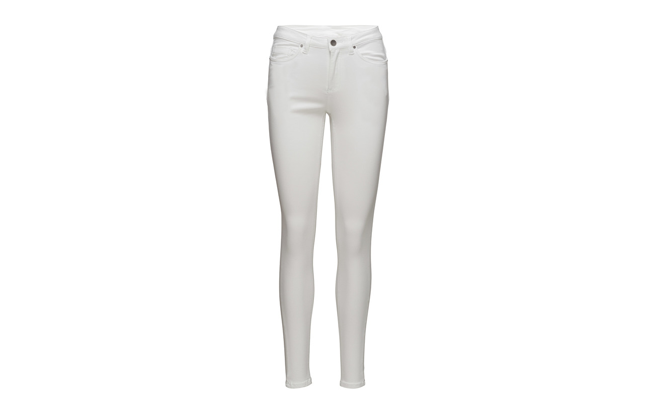 Deep Grace Jeans 19 Coton Black 2 Viscose 59 Elastane Polyester Kaffe 20 tqpxdTq