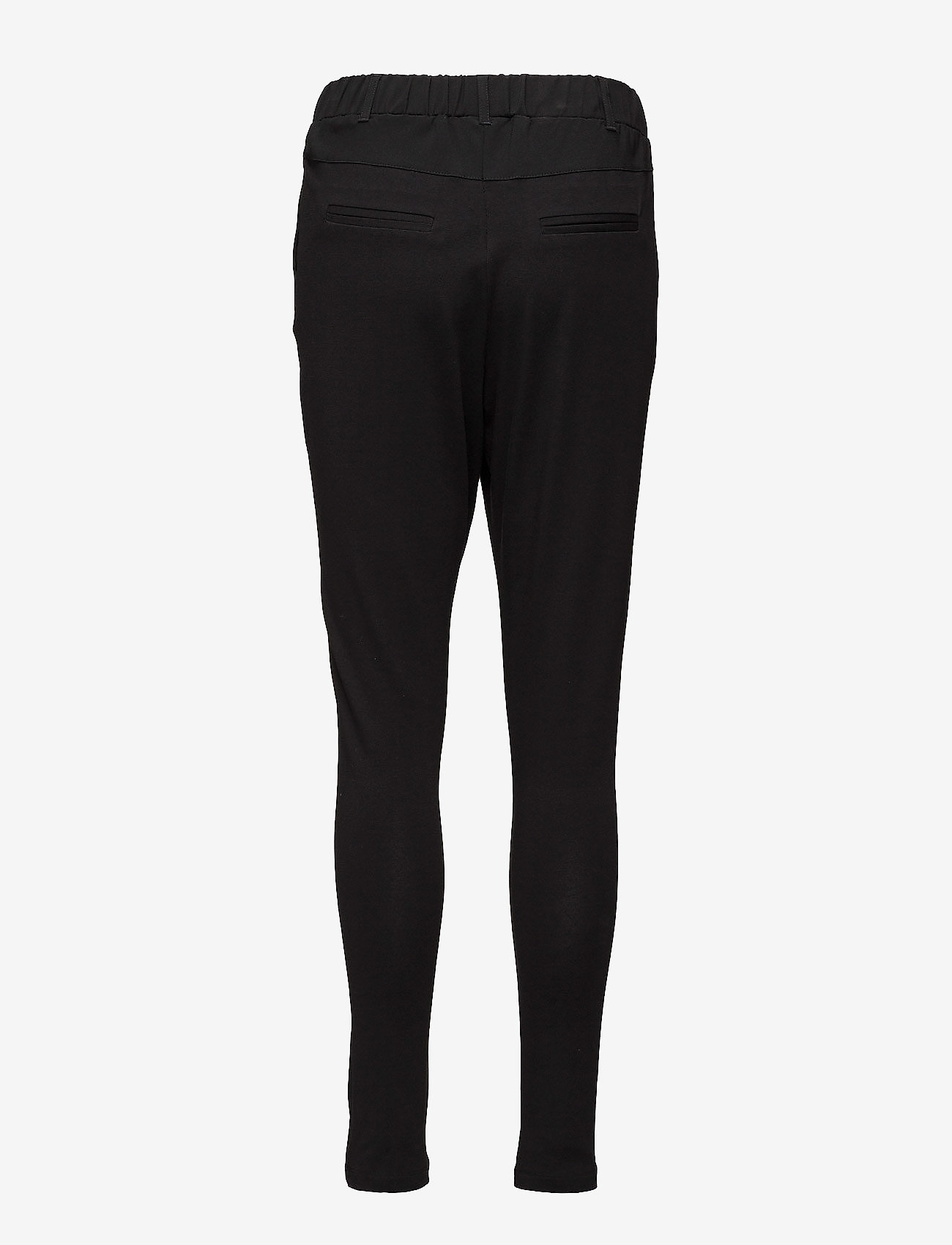 Kaffe Jillian Pants - Trousers