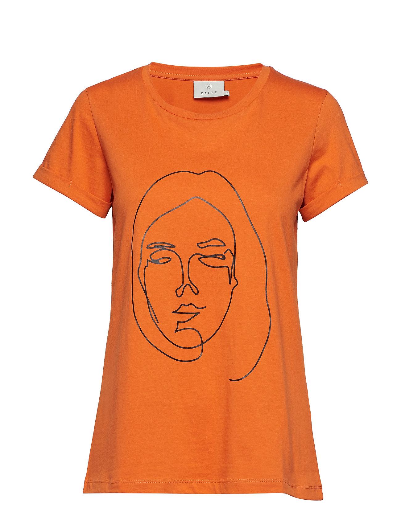 OrangeKaffe OrangeKaffe T Kafie T OrangeKaffe shirtburnt Kafie shirtburnt T Kafie shirtburnt T Kafie sxthCBQdro