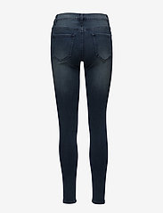 Kaffe - Grace Jeans - skinny jeans - deep well denim - 1