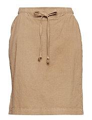 Naya Skirt- MIN 20 pcs - DESERT SAND